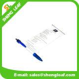 Printing Lovely Logo on The Custom Ball Pen Pens (SLF-LG048)