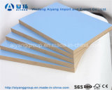 Good Quality Acrylic MDF for Kitchen Cabinet/Furniture