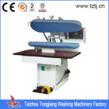 Industrial Automatic Steam Iron Pressing Machine for Dry Clean Shop