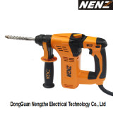 Power Tool Compact Electric Drill for Decoration Industry (NZ60)