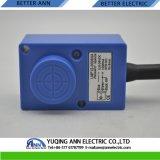 Lmf12 Angular Column Type Inductive Proximity Sensor Switch