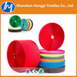 Customized Professional Sew on Hook and Loop Tape