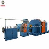 800 DC Cantilever Type Single Twisting Machine