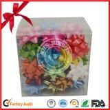 Various Beautiful Christmas Decoration Ribbon Bow