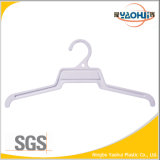 Cheaper Plastic Top Hanger for Dry Cleaner; (3131-41)