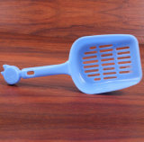 Newest Best Selling Plastic Pet Food Shovels