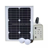 Solar Generator Solar Power System Solar Energy Charger Solar Lighting