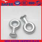 The Ball Head Ring, Electric Fitting, Link Fitting