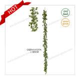 Wholesale Artificial Gift Plastic Christmas Decoration 180cm / 190cm / 200cm