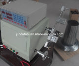 Steel Wire Rope Wrapping Machine of Rebar Tier (TRT0510)
