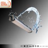 20W IP65 Waterproof Fixture