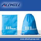 Polypropylene PP Non Woven Bag