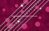 Chains, 925 Silver Round Bead Chain, Ball Chain