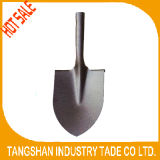 Hot Sale High Serious-6 of Quality Steel Shovel