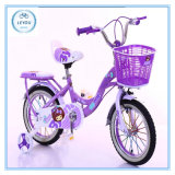 "12 ""Children BMX Bike Girl"