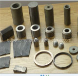 High Quality Tungsten Carbide Button for Mining