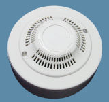 Ce Certified Carbon Monoxide Alarm, Carbon Monoxide