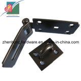 Professional Furniture Hardware-Hasp & Staple (ZH-FP-022)
