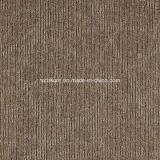 Antifouling Jacquard Carpet Tiles-Tb304