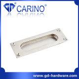 Classics Sliding Door Stainless Steel Door Pull Handles (GDH801009)