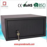 Mechanical Safe Box for Home and Office (G-40KY) , Solid Steel