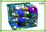 Mini Soft Playground for Restaurant/Small Soft Playground for Supermarket/Small Soft Playground for Children