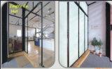"12"" X 8"" Electrochromic Glass Film for Switchable Glass"