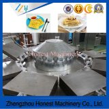 Industrial Automatic Wafer Maker with Factory Price