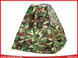 Kids Play Military Tents for Children Outdoor Play Games