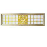3 Years Warranty LED Panel Light (RN-149)
