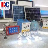 Solar Panel, Solar System, Solar Lights, Solar Cell, Other Solar Product