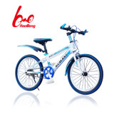 New Model Student Mountain Bicycle