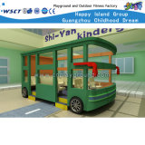 Kindergarten Car Rides for Sale (wwj (7)-F)