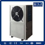 High Quality Low Price Industrial Air Cooled Water Chiller