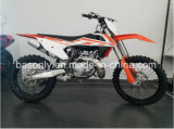 2017 Wholesale 250 Sx Motorcycle