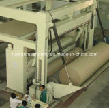 High Speed Automatic Textile Cone Paper Making Machine