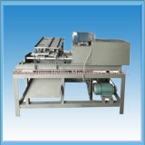 Automatic Perforating Machine For Hot Selling