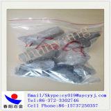 Effective Deoxidizer Si-Al-Ba-Ca Alloy for Syeel Industry / Si Al Ba Ca Ferro Alloy