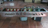 DIY Guitar AMP Kit / Twin Handwired Guitar Amplifier Chassis (G-40C)