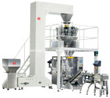 Automatic Weighing & Packng Line / Packing System