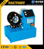 Professional Manufacturer Terminal Hydraulic Hose Crimping Machine for Sale