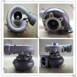 Ta4521 Turbocharger for Mercedes Benz 466618-0027 A0040966799