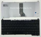Sp/La 1310, 1320, V1310, M1310, M1510, V1510 Laptop Keyboard for DELL