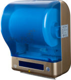 Automatic Hand Roll Paper Towel Dispenser (YD-Z1011C)