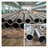 High Pressure Alloy Steel Boiler Tube