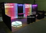 2014 New Design Exhibition Stall