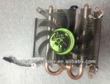 CPU Cooler for 1150 and 775 with 29.5mm Thin