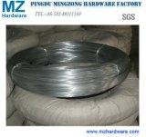Electro Galvanized Iron Binding Wire