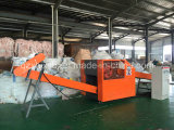 Rag Waste Cutting Machine--Cutting Machine