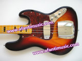 Afanti Music Fen Style Electric Bass (AFB-220)